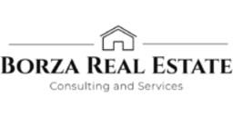 Inmobiliaria Borza Real Estate