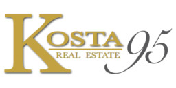 logo Inmobiliaria Kosta 95 Real Estate