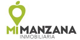 Mi Manzana Inmobiliaria