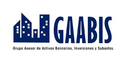 Inmobiliaria GAABIS