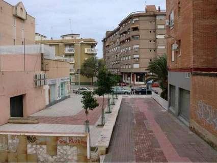 Local comercial en venta en Linares