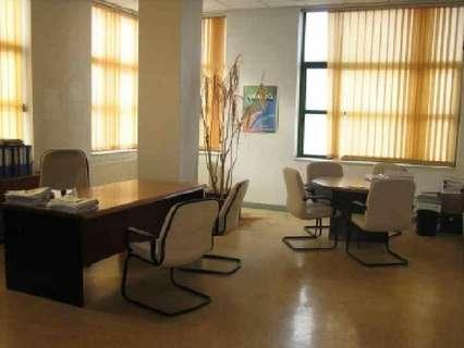 Oficina en venta en Burgos