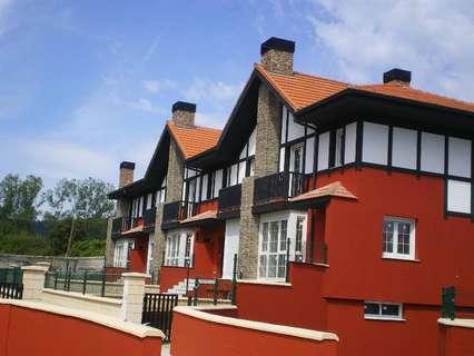 Casa en venta en Valle de Mena