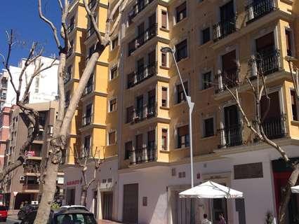 Local comercial en venta en Almería, rebajado