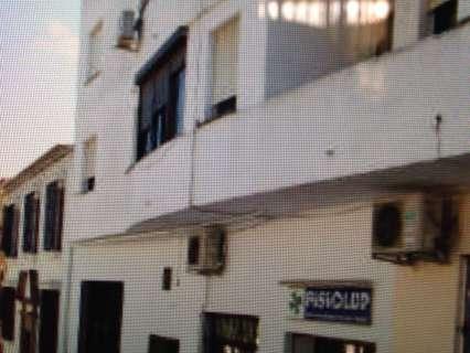 Local comercial en venta en Benalup-Casas Viejas, rebajado
