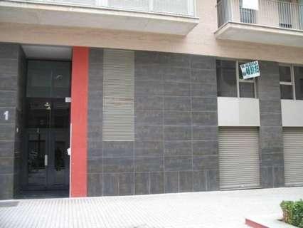 Local comercial en venta en Vinaròs, rebajado