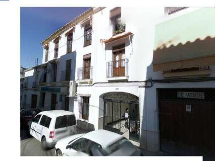 Local comercial en venta en Palma del Río, rebajado