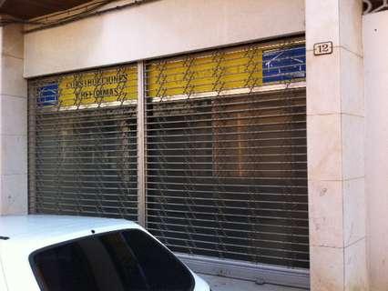 Local comercial en venta en Santa Cristina d'Aro