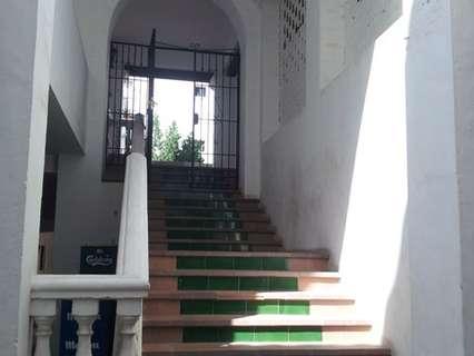 Local comercial en venta en Vélez-Málaga, rebajado