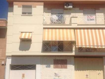 Local comercial en venta en Valdepeñas, rebajado