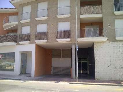 Plaza de parking en venta en Alhama de Murcia, rebajada