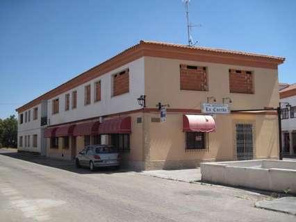 Local comercial en venta en Almagro