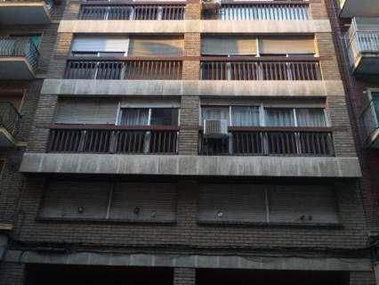 Piso en venta en Zaragoza, rebajado