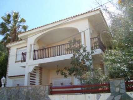 Casa en venta en Oropesa del Mar