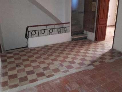 Casa en venta en Pego