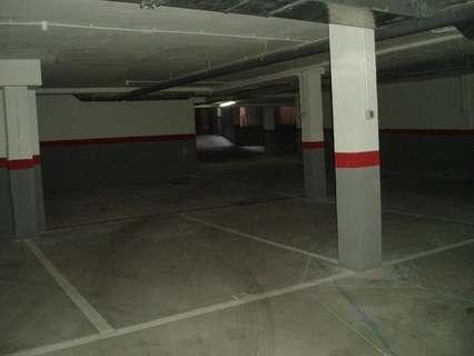 Plaza de parking en venta en Ugena