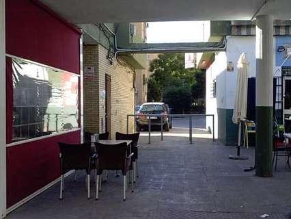 Local comercial en venta en Sevilla, rebajado