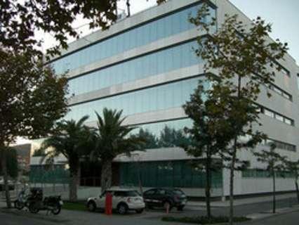 Plaza de parking en venta en Castelldefels