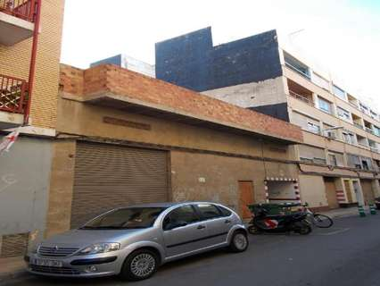 Local comercial en venta en Catarroja