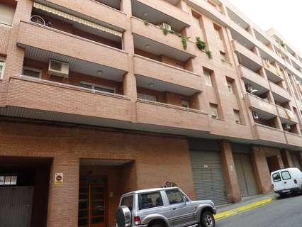 Local comercial en venta en Lleida, rebajado