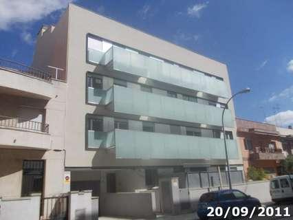 Plaza de parking en venta en Vilafranca del Penedès, rebajada