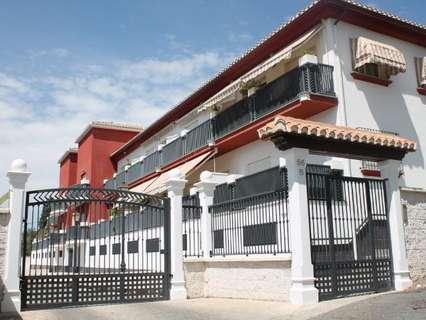 Plaza de parking en venta en Monachil, rebajada
