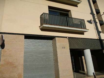 Plaza de parking en venta en Viladecans, rebajada