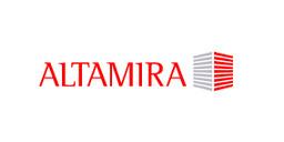 logo Inmobiliaria Banco Santander