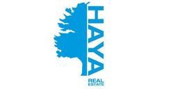 logo Inmobiliaria BBVA