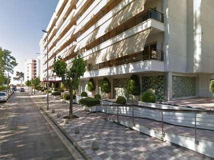 Plaza de parking en venta en Lloret de Mar