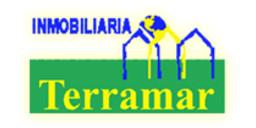 logo Inmobiliaria Terramar