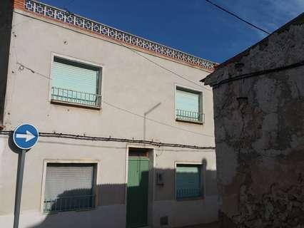 Casas en venta en Salinas
