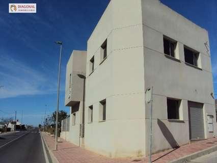 Edificios en venta en Hondón de los Frailes