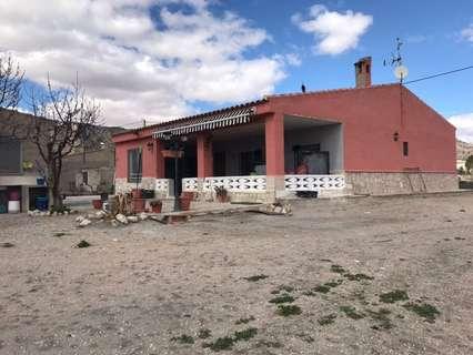 Casas rústicas en venta en Salinas