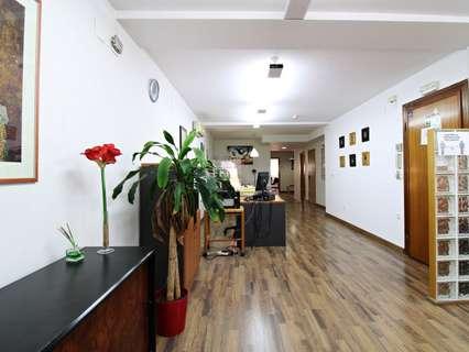 Oficina en venta en Elche/Elx