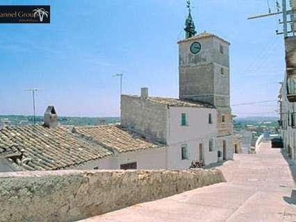 Casas en venta en Pozo Alcón