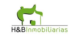 logo HB Inmobiliaria