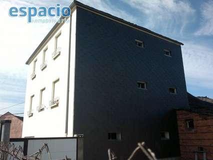 Casas en venta en Noceda del Bierzo