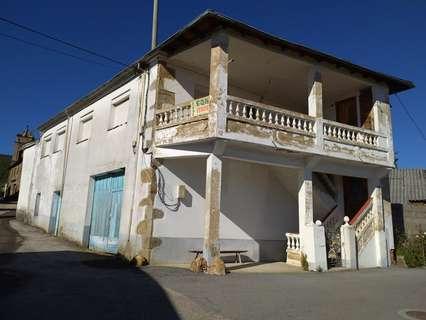 Casas en venta en Fabero