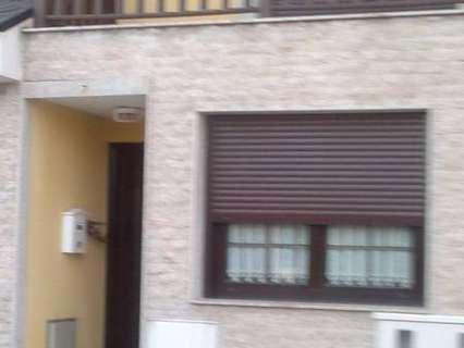 Casas en venta en Ponferrada