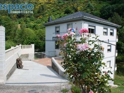 Casa en venta en Quiroga