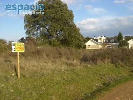 Casas rústicas en venta en Sancedo