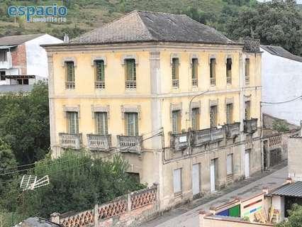 Casas en venta en Toral de los Vados