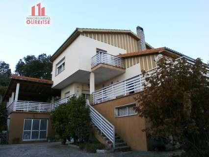 Casas en venta en Piñor