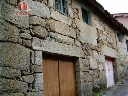 Casas en venta en Toén