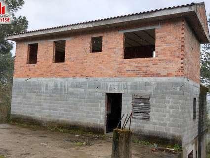 Casas en venta en Barbadás