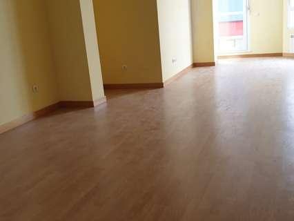 Apartamentos en venta en Zamora