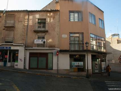 Casa en venta en Zamora