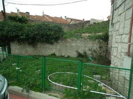 Local comercial en alquiler en El Molar, rebajado
