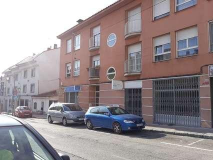 Local comercial en alquiler en El Molar